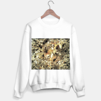 Thumbnail image of The formidable Sweater regular, Live Heroes