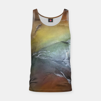 Thumbnail image of frunze Tank Top, Live Heroes
