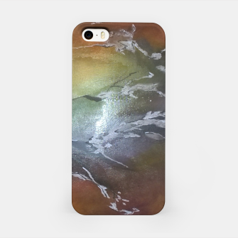Thumbnail image of frunze iPhone Case, Live Heroes