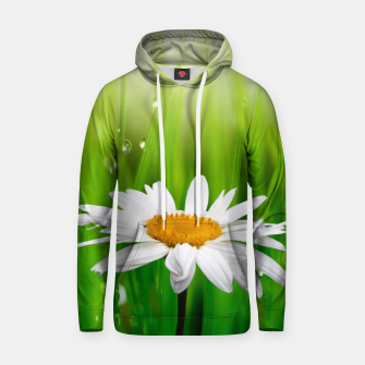 Thumbnail image of Daisy Hoodie, Live Heroes
