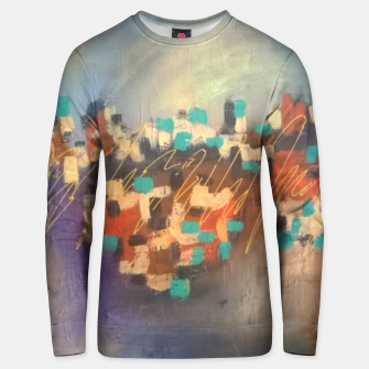 Thumbnail image of pietre Unisex sweater, Live Heroes