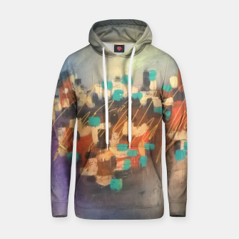 Thumbnail image of pietre Hoodie, Live Heroes