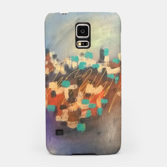 Thumbnail image of pietre Samsung Case, Live Heroes