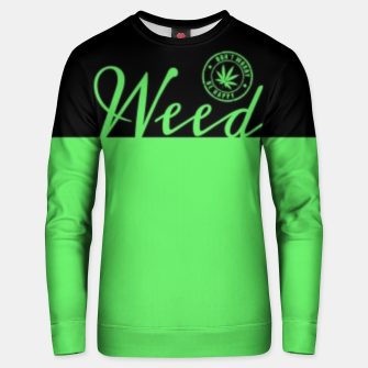 Thumbnail image of Weed green, Live Heroes
