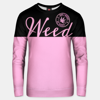 Thumbnail image of Weed pink , Live Heroes