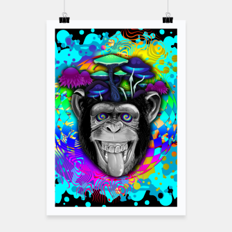 STONED APE THEORY Cartel thumbnail image
