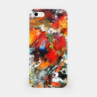 Thumbnail image of Devastator iPhone Case, Live Heroes