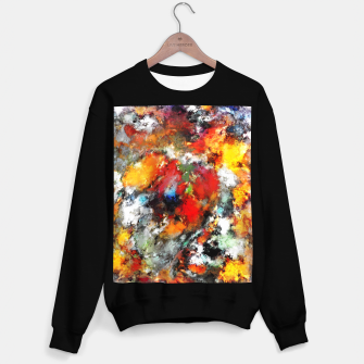 Thumbnail image of Devastator Sweater regular, Live Heroes