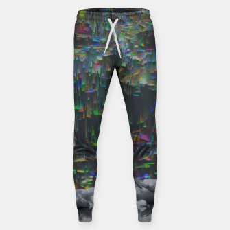 Thumbnail image of 063 Sweatpants, Live Heroes