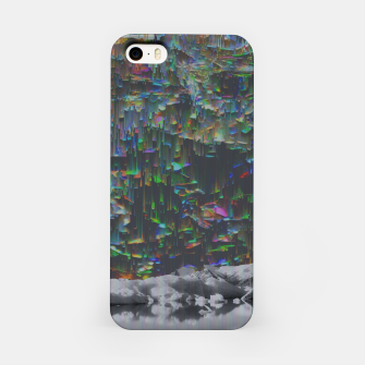 063 iPhone Case thumbnail image