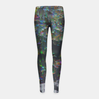 063 Girl's leggings thumbnail image