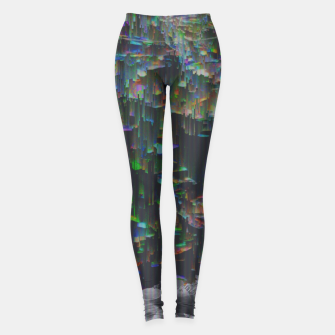 Thumbnail image of 063 Leggings, Live Heroes