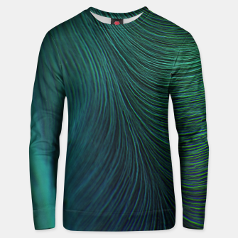 ACID U Unisex sweater thumbnail image