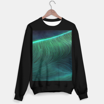 ACID U Sweater regular thumbnail image