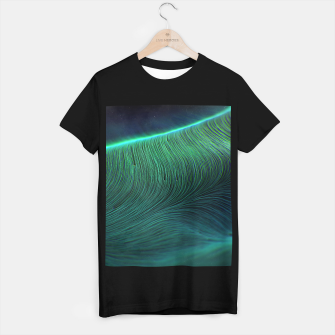 ACID U T-shirt regular thumbnail image