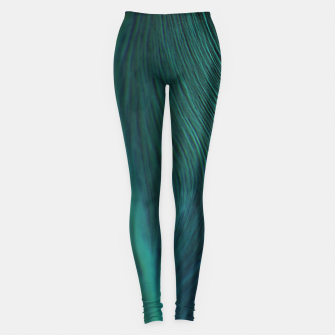ACID U Leggings thumbnail image