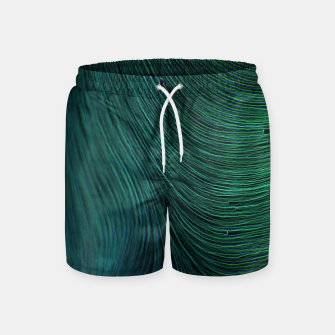 ACID U Swim Shorts thumbnail image
