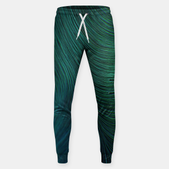 ACID U Sweatpants thumbnail image