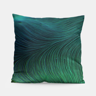 ACID U Pillow thumbnail image
