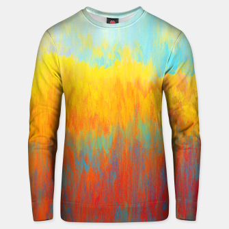 Thumbnail image of ACID M Unisex sweater, Live Heroes