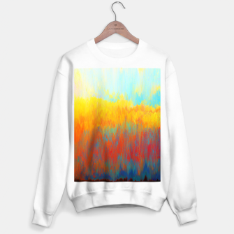 Thumbnail image of ACID M Sweater regular, Live Heroes