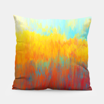 Thumbnail image of ACID M Pillow, Live Heroes