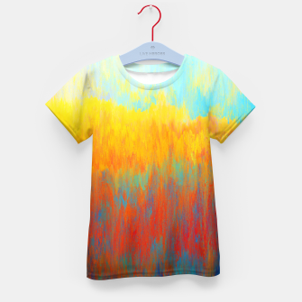 ACID M Kid's t-shirt thumbnail image