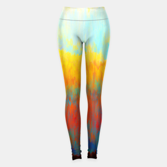 ACID M Leggings thumbnail image