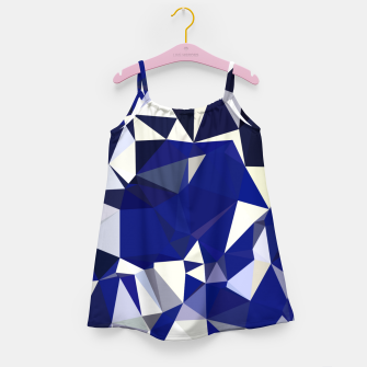 Thumbnail image of SAHARASTREET-SS159 Girl's dress, Live Heroes