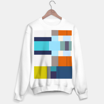 SAHARASTREET-SS160 Sweater regular thumbnail image