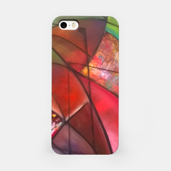fara nume iPhone Case thumbnail image