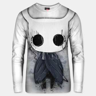 Nightmare Demon Sudadera unisex thumbnail image