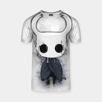 Nightmare Demon Camiseta thumbnail image