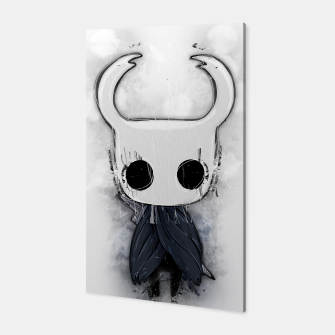 Nightmare Demon Canvas thumbnail image
