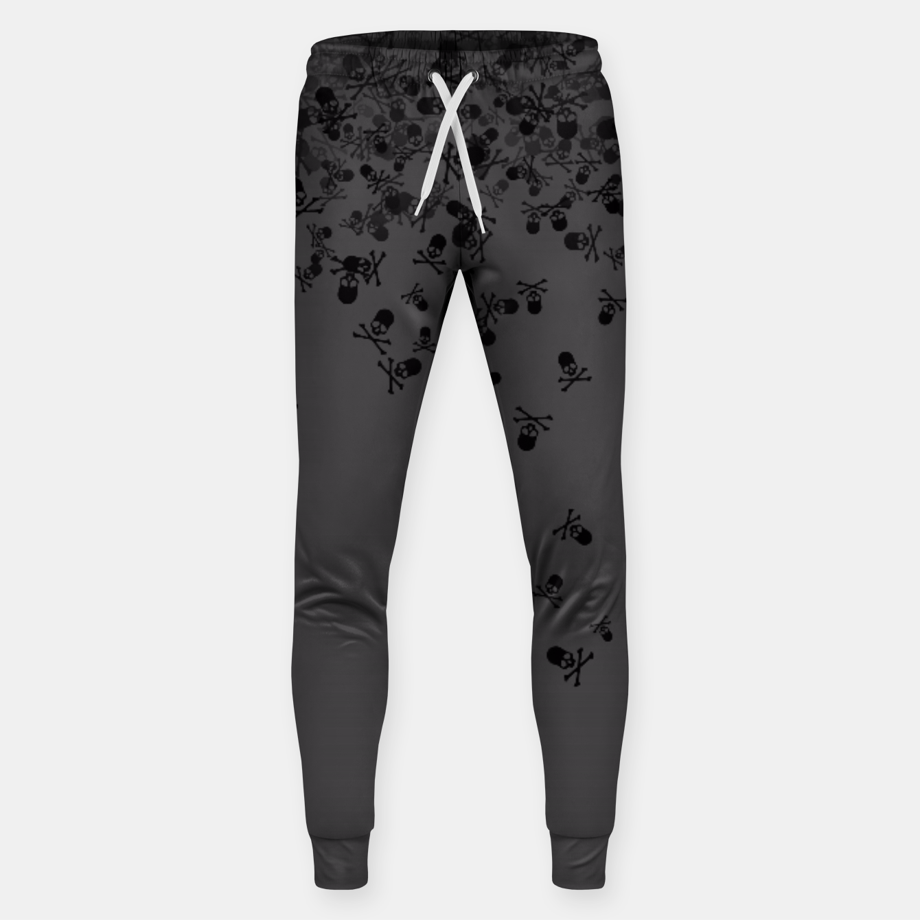 Image of Noctis Lucis Caelum cosplay Sweatpants - Live Heroes