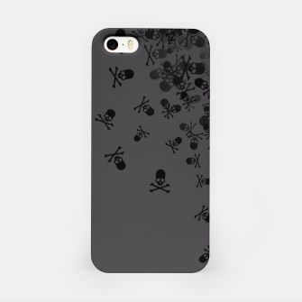 Thumbnail image of Noctis Lucis Caelum cosplay iPhone Case, Live Heroes