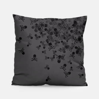 Thumbnail image of Noctis Lucis Caelum cosplay Pillow, Live Heroes