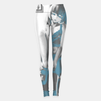 Love Inside Leggings thumbnail image