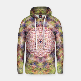 Thumbnail image of Heady Hoodie, Live Heroes