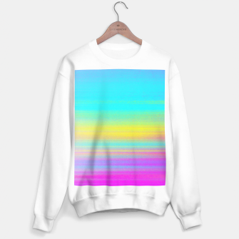 Thumbnail image of ACID C Sweater regular, Live Heroes
