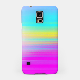 Thumbnail image of ACID C Samsung Case, Live Heroes