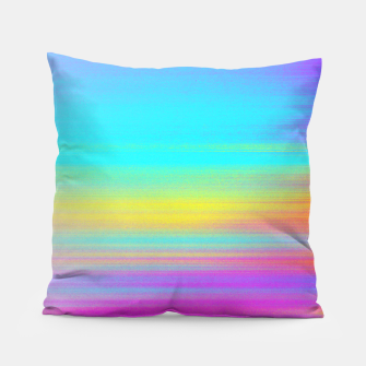 Thumbnail image of ACID C Pillow, Live Heroes