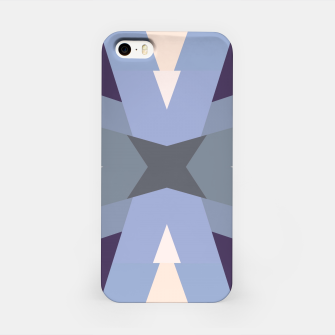 Thumbnail image of SAHARASTREET-SS163 iPhone Case, Live Heroes