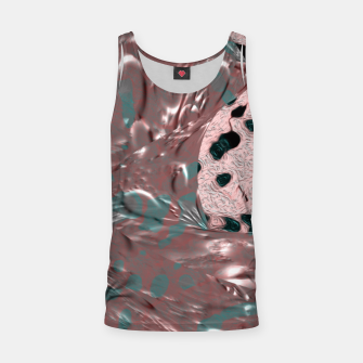 Thumbnail image of Love term  Tank Top, Live Heroes