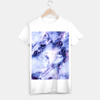 Thumbnail image of marble1 Camiseta Regular, Live Heroes