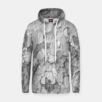 Thumbnail image of Nature Texture Print Hoodie, Live Heroes
