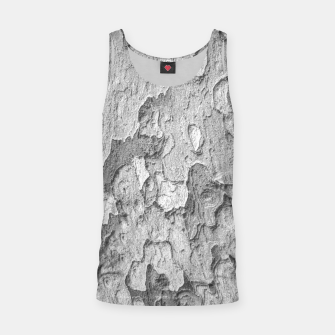 Thumbnail image of Nature Texture Print Tank Top, Live Heroes