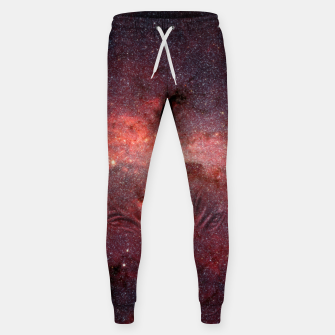 Thumbnail image of Nebula VI Sweatpants, Live Heroes