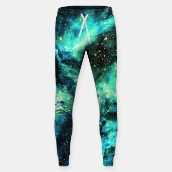 Thumbnail image of Nebula X Sweatpants, Live Heroes