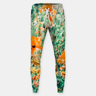 Thumbnail image of Eva Sweatpants, Live Heroes